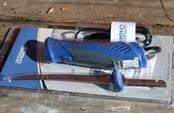 Misc Fishing Gear ELECTRIC KNIFE
